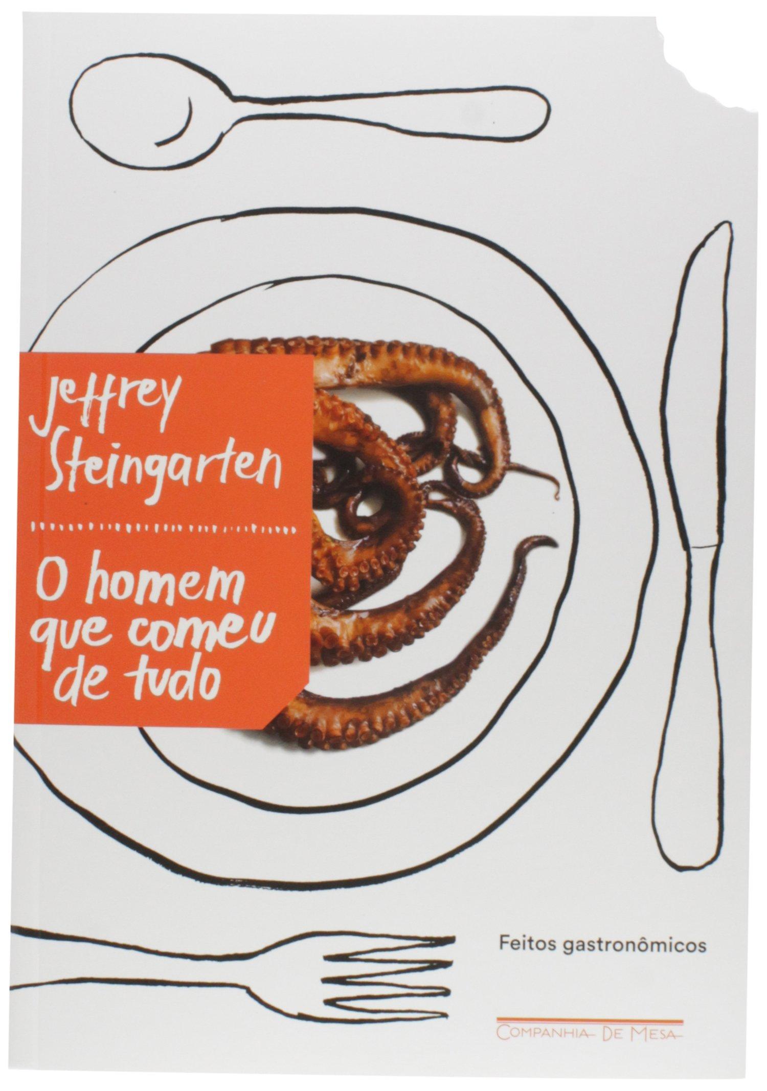Imagem da receita